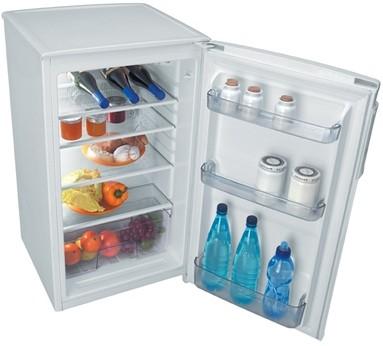 Samostatná lednička Candy ITLP 130