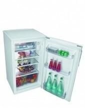 Samostatná lednička Candy ITOP 130 ROZBALENO