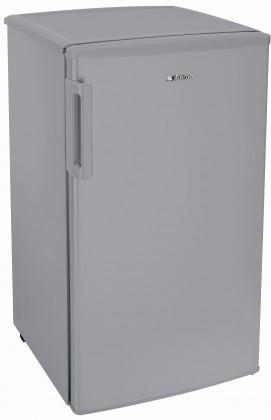 Samostatná lednička CANDY ITOP130S