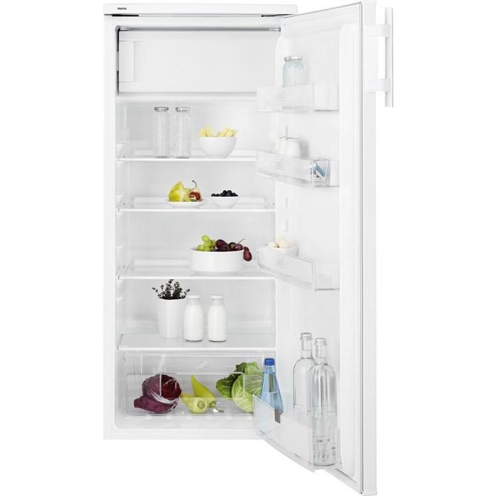 Samostatná lednička Electrolux ERF 2404 FOW