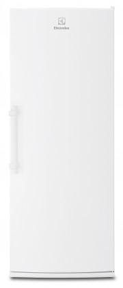 Samostatná lednička Electrolux ERF3301AOW