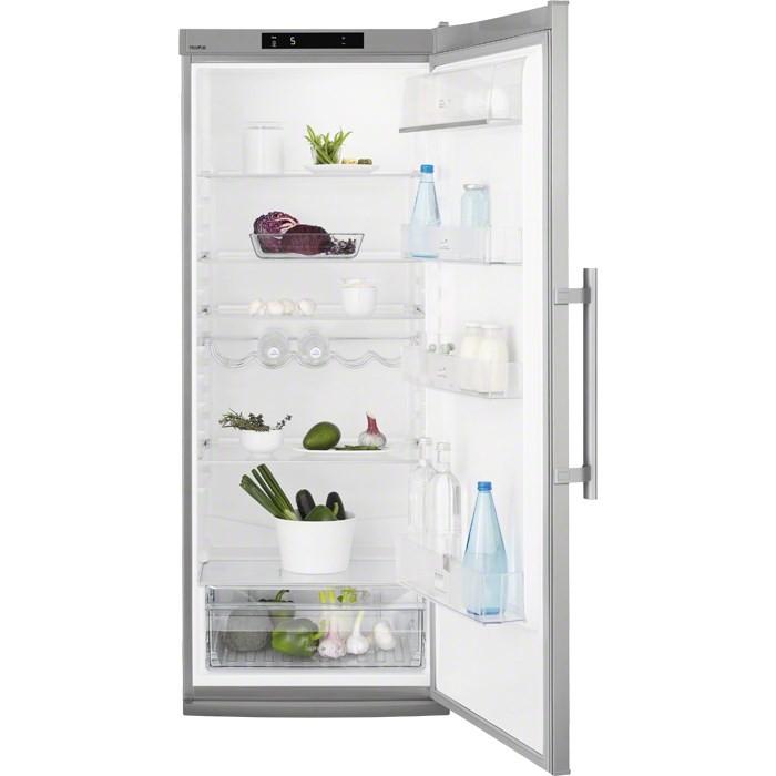 Samostatná lednička Electrolux ERF3301AOX