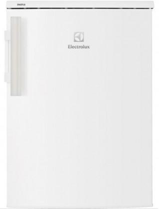 Samostatná lednička Electrolux ERT1601AOW3