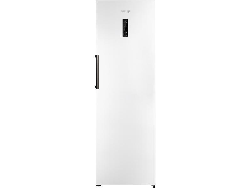 Samostatná lednička FAGOR FFK-1677 A