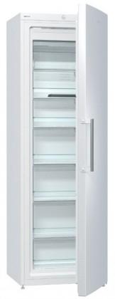 Samostatná lednička Gorenje FN6191CW