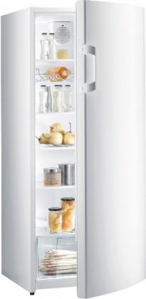 Samostatná lednička Gorenje R 6152 BW