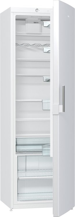 Samostatná lednička Gorenje R 6192 DW