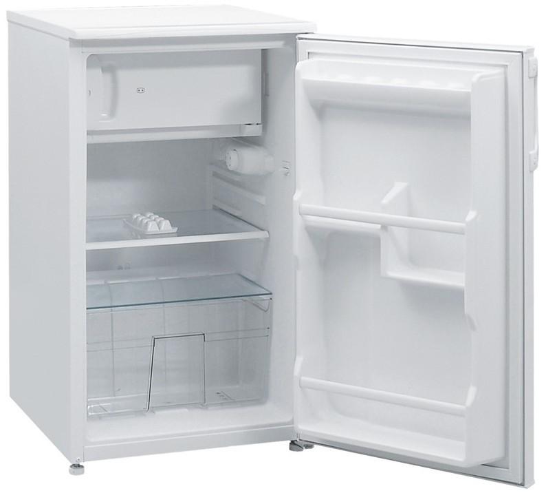 Samostatná lednička GORENJE RB 30914 AW ROZBALENO