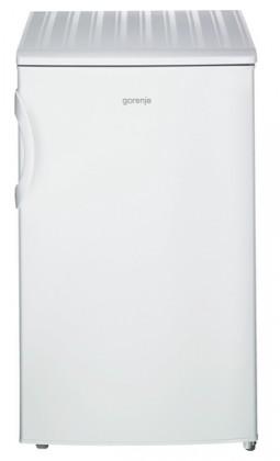 Samostatná lednička Gorenje RB 3092 ANW
