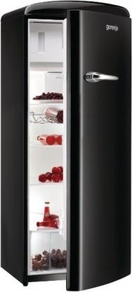 Samostatná lednička Gorenje RB 60299 OBK