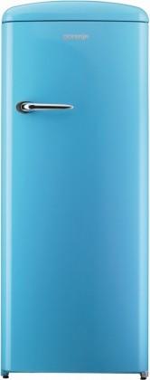 Samostatná lednička Gorenje RB 60299 OBL
