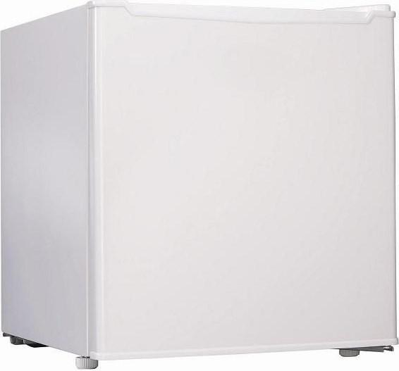 Samostatná lednička Guzzanti GZ 06A