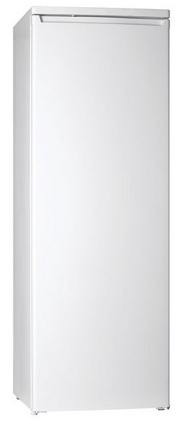 Samostatná lednička Guzzanti GZ 340