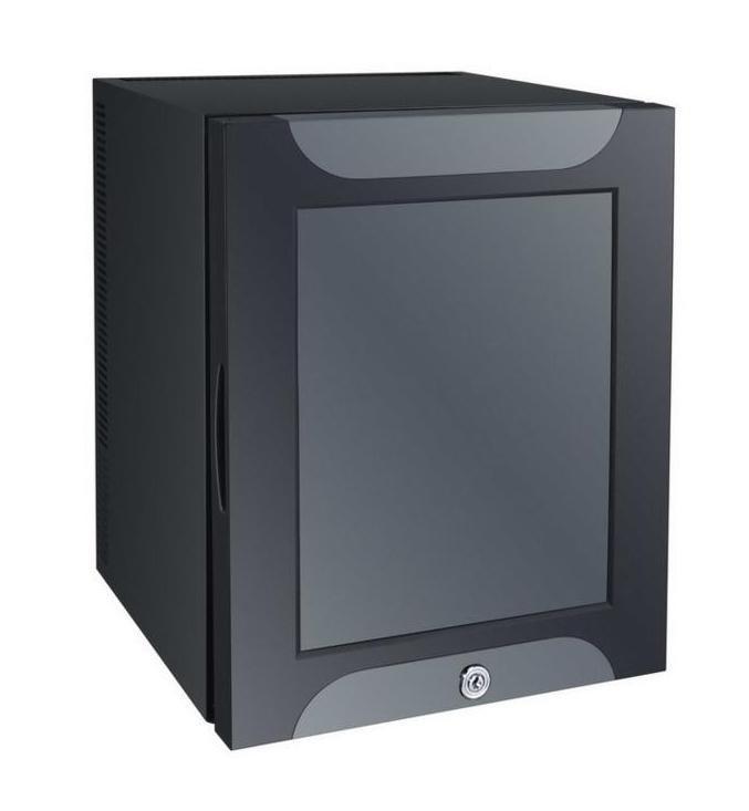 Samostatná lednička GUZZANTI GZ 44 L termochladnička