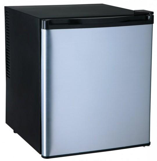 Samostatná lednička Guzzanti GZ 55 S ROZBALENO