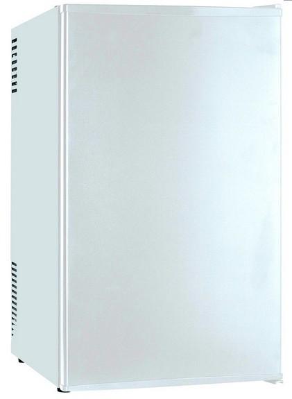 Samostatná lednička Guzzanti GZ 70 W