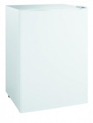 Samostatná lednička Guzzanti GZ 95