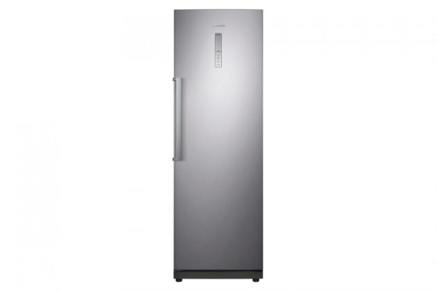 Samostatná lednička Samsung RR 35 H 6165 SS