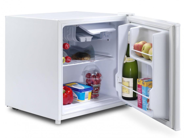 Samostatná lednička Tristar KB-7350