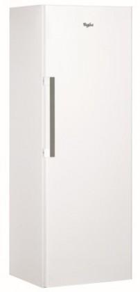 Samostatná lednička Whirlpool SW8 1Q W