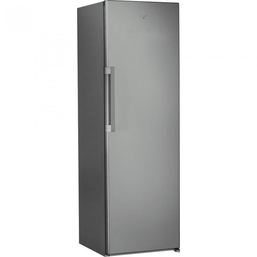 Samostatná lednička Whirlpool SW8 AM2C XR