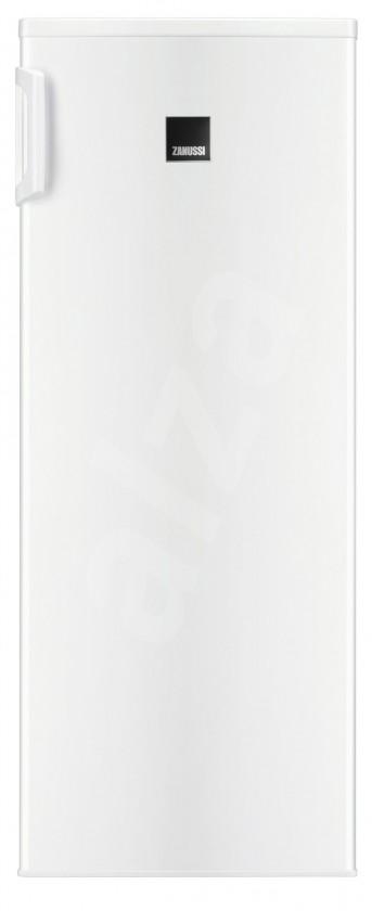 Samostatná lednička Zanussi ZRA 25100 WA