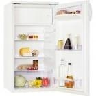 Samostatná lednička Zanussi ZRA719SW ROZBALENO