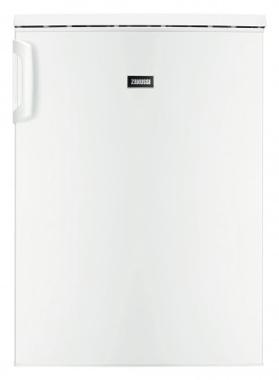 Samostatná lednička Zanussi ZRG15807WA
