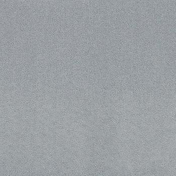 Samostatné křeslo Clip - Křeslo, rozkládací (trinity 4, sedák/trinity 14, boky)