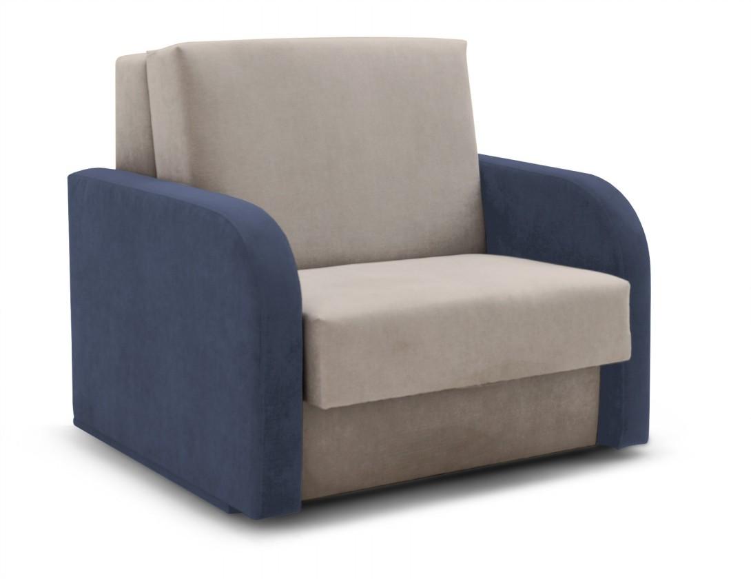 Samostatné křeslo Clip - Křeslo (sedák - orinoco 23)