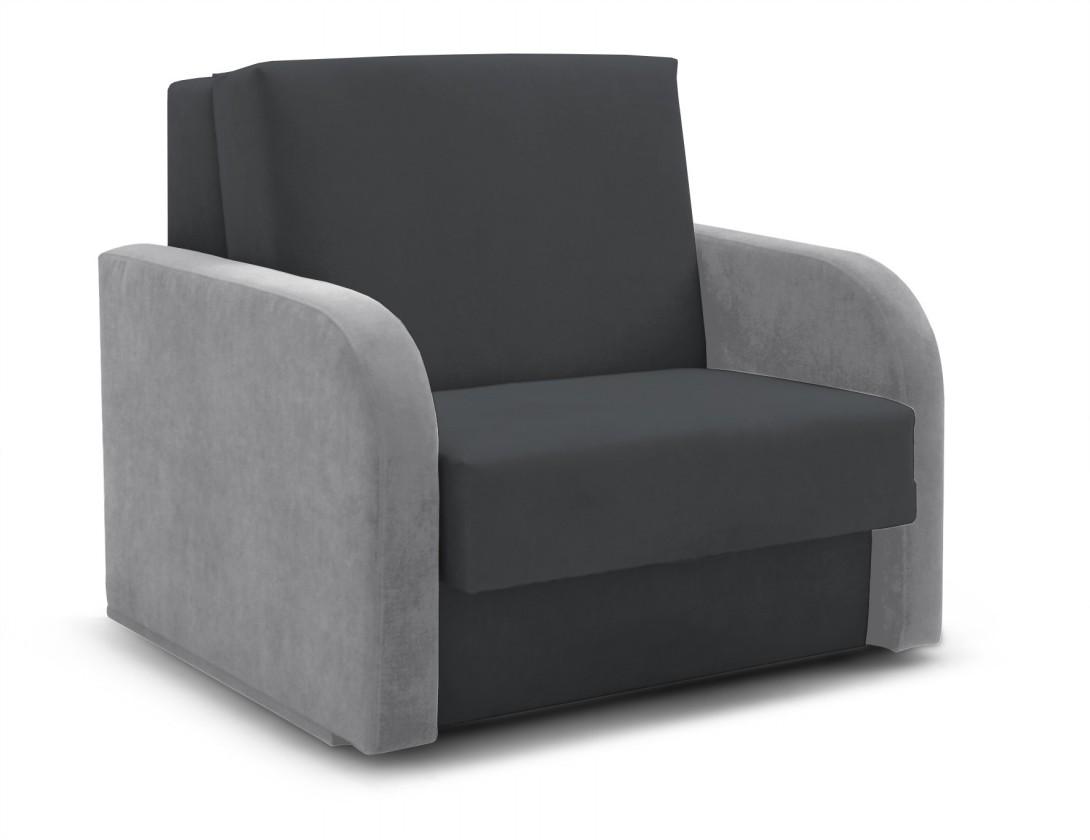 Samostatné křeslo Clip - Křeslo (sedák - trinity 15)