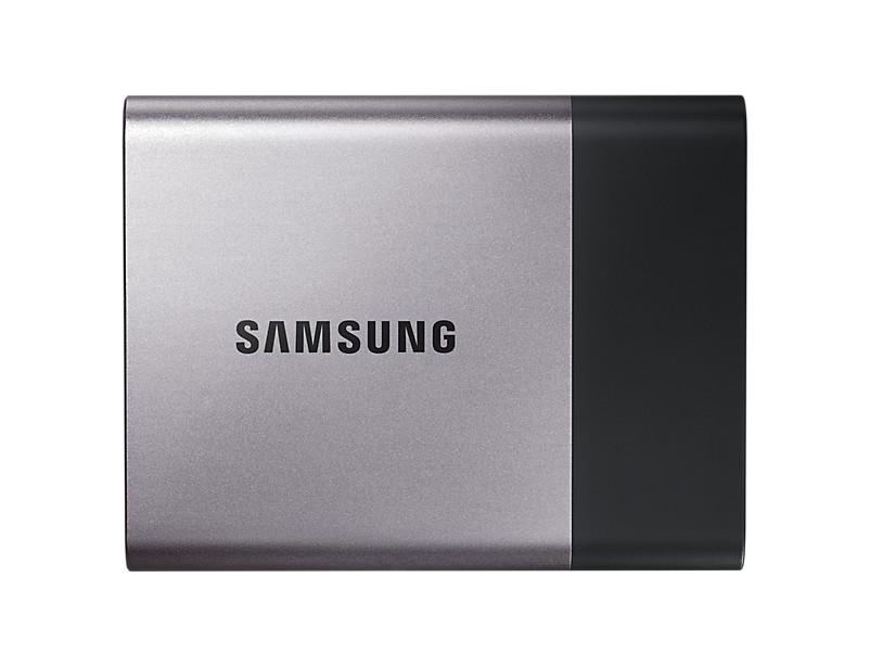"""""""Samsung 2TB, 2,5"""""""", USB3.0, MU-PT2T0B/EU"""""""