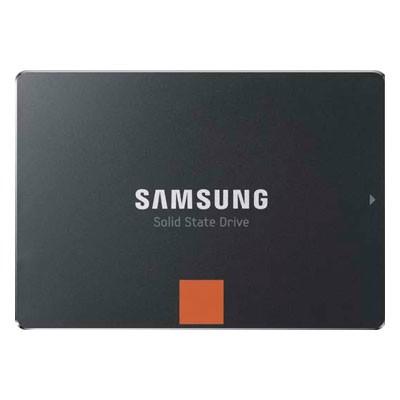 Samsung 840 Pro SATAIII Basic 256GB