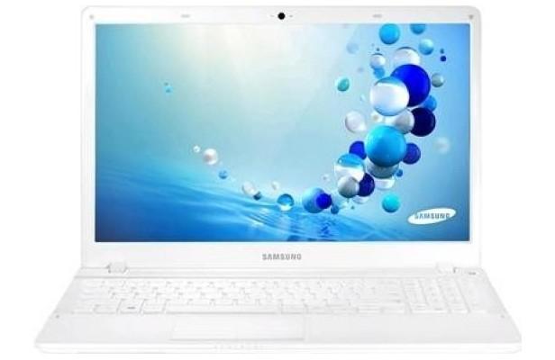 Samsung ATIV Book 270E (NP270E5E-K02CZ)