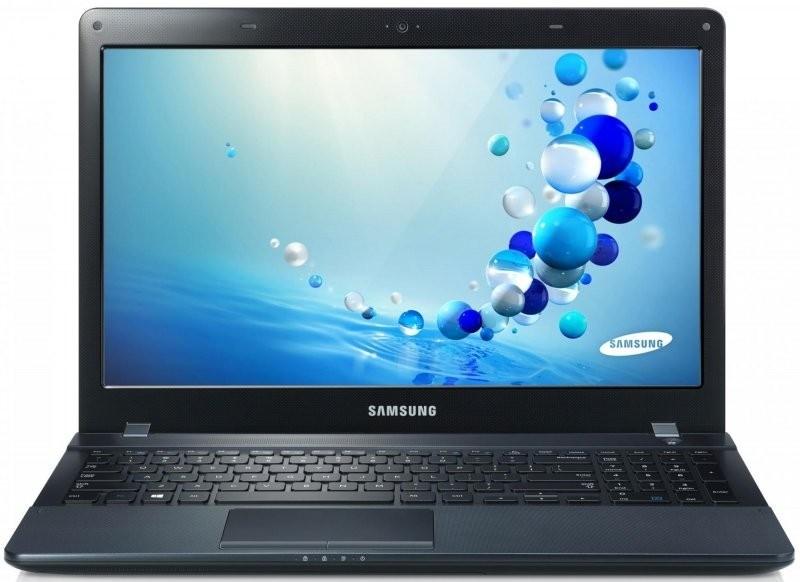 Samsung ATIV Book 275E (NP275E5E-K01CZ)