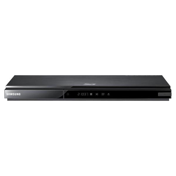 Samsung BD-D5500