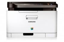 Samsung CLX-3305W BAZAR