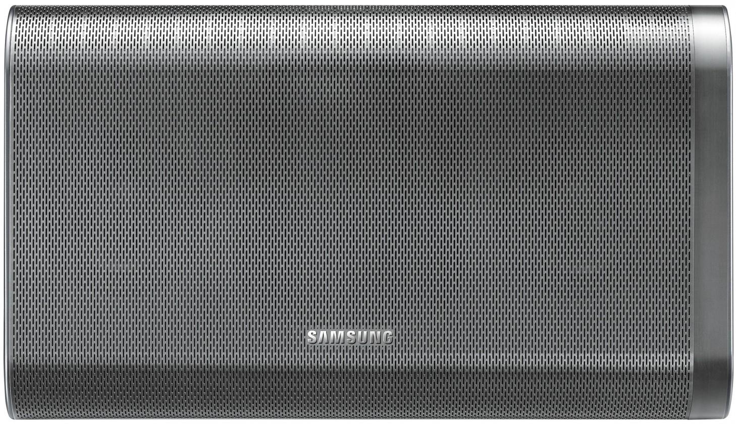 Samsung DA-F61/EN