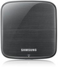 Samsung EDD-D200BE stolní stojánek