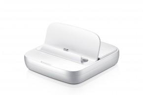 Samsung EDD-D200WE stolní stojánek
