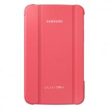 Samsung EF-BT210BP polohovací kryt, růžový ROZBALENO