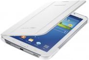 Samsung EF-BT310BW polohovací kryt, bílý ROZBALENO
