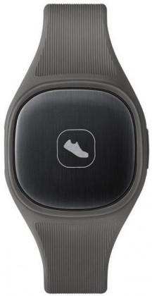 Samsung EI-AN900AZEGWW Activity tracker, černý