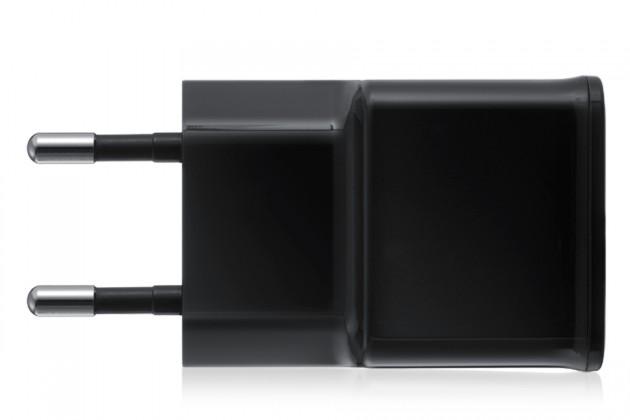 Samsung ETA-U90EB cestovní nabíječka