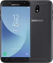 Samsung Galaxy J5 2017 SM-J530 Black + dárek