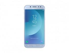 Samsung Galaxy J5 2017 SM-J530 Silver + Držák ZDARMA