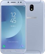 Samsung Galaxy J5 2017 SM-J530 Silver POUŽITÉ, NEOPOTŘEBENÉ
