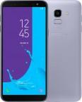 Samsung Galaxy J6 SM-J600 Dual SIM Levandulová