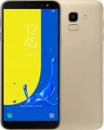 Samsung Galaxy J6 SM-J600 Dual SIM Zlatá