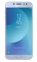 Samsung Galaxy J7 2017 SM-J730 Silver Blue